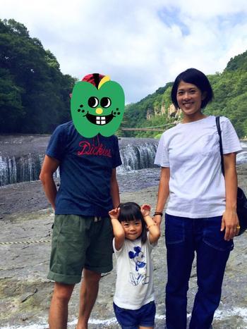 吹き割りの滝.JPG