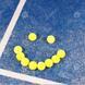 梅雨明け、テニスを楽しもう!