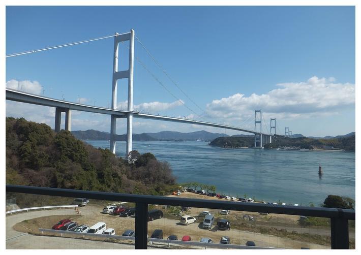 20190324AM来島海峡大橋.jpg